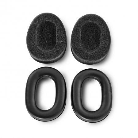 KASK Gehörschutz SC3 Hygiene Set / Polster Ersatz