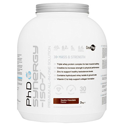 phd-nutrition-synergy-iso-7-all-in-one-protein-powder-2000g-chocolate-cookie