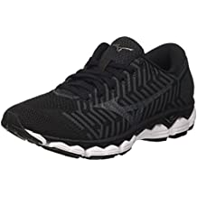 Amazon.it  scarpe running mizuno 0e9ee68c057