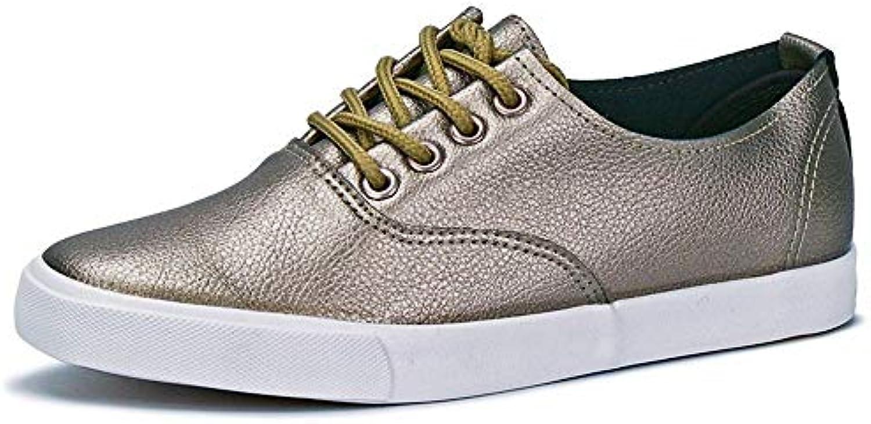 YSFU scarpe da ginnastica scarpe da ginnastica da Donna Scarpe Basse Signore Traspiranti Scarpe Sportive da Donna Calzature Scarpe Basse... | Prima classe nella sua classe  | Uomini/Donna Scarpa