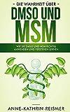 ISBN 1720152209