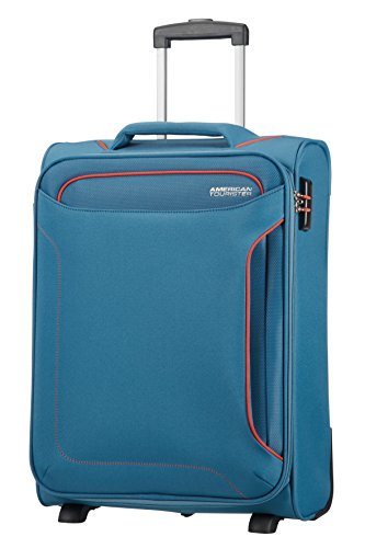 American Tourister 106793/1292