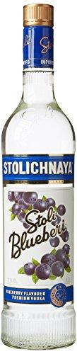stolichnaya-blueberi-vodka-70-cl