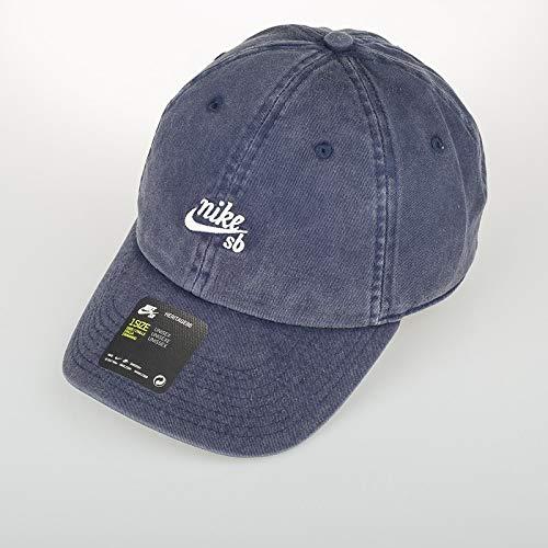 Nike U Nk H86 Icon Gorra