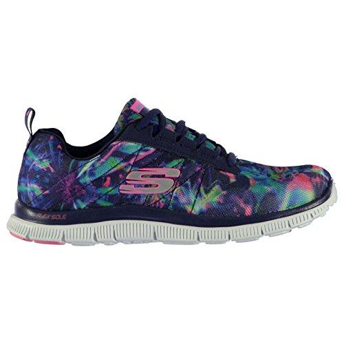 airwalk-hombre-mid-skate-cordones-cosido-de-detalle-ojales-de-metal-zapatos-varios-colores-3-36