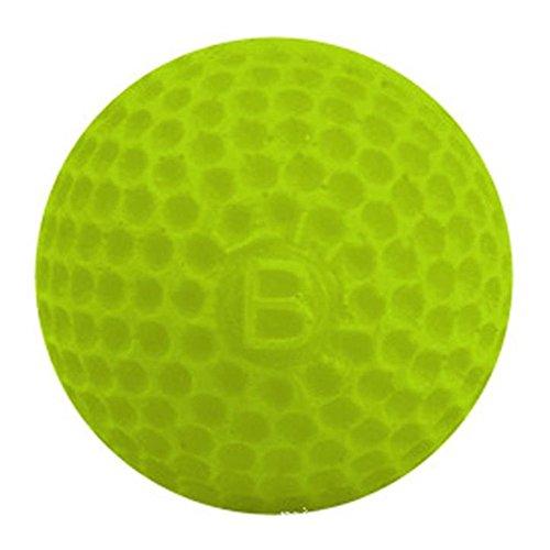 YunYoud 20Pcs Bullet Balls Runden Kompatibel für Nerf Rival Apollo Kind Spielzeug Monate günstig holzspielwaren spielzeugladen babyspielsachen motorikspielzeug - Hubschrauber Nerf