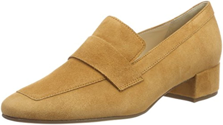 Högl 5-10 3512 1500, Zapatos de Tacón para Mujer