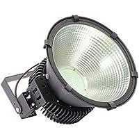 suchergebnis auf f r 10000 lumen au enbeleuchtung beleuchtung. Black Bedroom Furniture Sets. Home Design Ideas