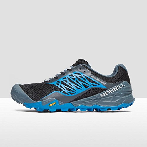 merrell-all-out-terra-light-zapatilla-de-correr-para-tierra-aw16-44