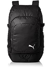 56e8b3b2e15a5 Puma Backpacks  Buy Puma Backpacks online at best prices in India ...