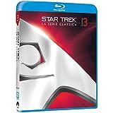 Star Trek - La Serie Classica - Stagione 03