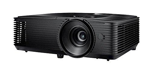 Vidéoprojecteur Optoma HD144X Full HD Lumineux Evènement Sportif,...