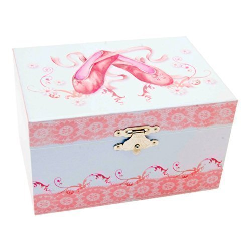 pretty-ballerina-musical-jewellery-box-with-ballet-shoes