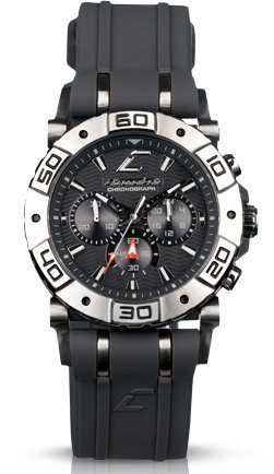 Chronotech RW0036 watches