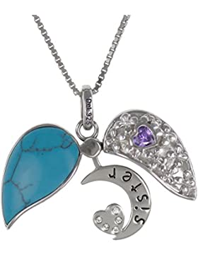 Love You to the Moon & Back-Herzlocket