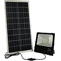 Chicken Coop 12V LED Lighting Kit Sunshine Solar 35W Hen House
