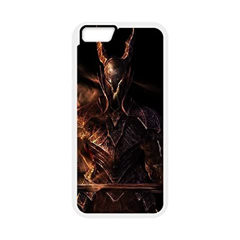 Dark Souls iPhone 6 Plus 5.5 Inch Cell Phone Case