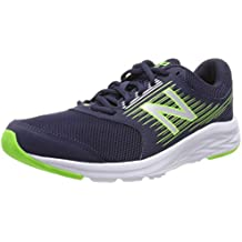 Amazon.it  scarpe running uomo f3095d91e79