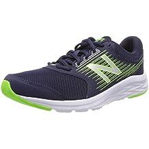 best loved 61167 a1240 New Balance 411, Zapatillas de Running para Hombre
