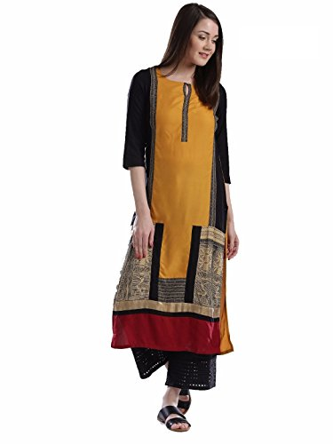 Kurti (Women\'s Clothing Kurti for women latest designer wear Kurti collection in latest Kurti beautiful bollywood Kurti for women party wear offer designer Kurti)