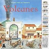 Volcanes / Volcanoes: 1