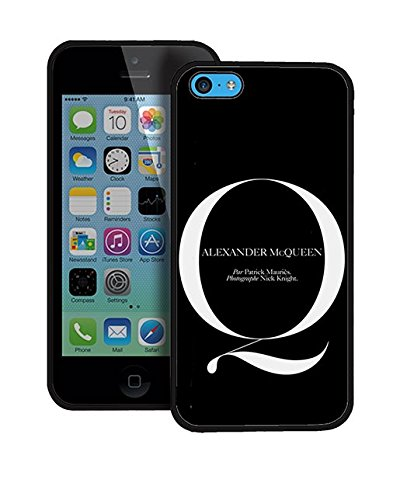 iphone-5c-custodia-case-hard-back-cover-with-alexander-mcqueen-logo-painted-with-ultra-thin-style-cu