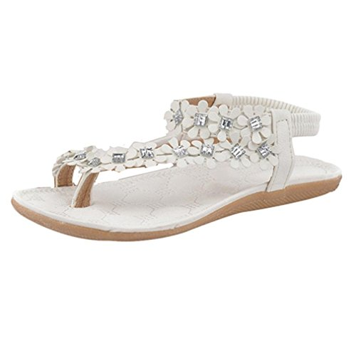 koly-women-summer-bohemia-sweet-flower-beads-flip-flop-shoes-flat-sandals-beach-shoes-1-pair-owl-ear