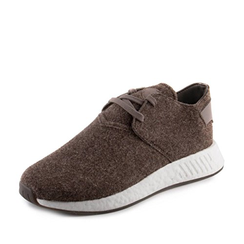 adidas Originals Homme CG3781_9 Wings and Horns NMD C2 Chukka WH 42 EU