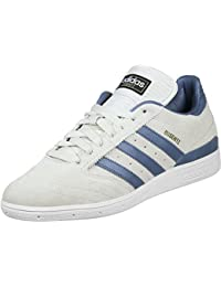 ADIDAS ORIGINALS Busenitz Blau 40.5 EU - associate-degree.de 5d4f6963b2