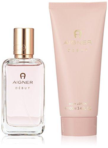 etienne-aigner-debut-set-regalo-eau-de-parfum-donna-50-ml-lozione-corpo-100-ml