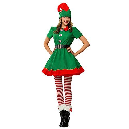 TPulling Weihnachts Familie Schlafanzug Pajamas Weihnachten Tops Weihnachts Mutter und ich Kleinkind Baby Jungen Hut Socken Hosen TopsBekleidung,Weihnachtsmann Schneemann mit Rentier.
