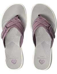ec2603bdbb756 Amazon.co.uk  2.5 - Flip Flops   Thongs   Women s Shoes  Shoes   Bags