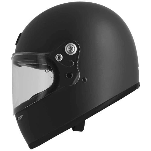 ASTONE casco integral GT Retro talla