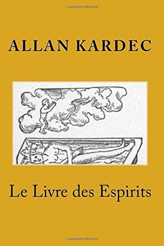 le-livre-des-espirits