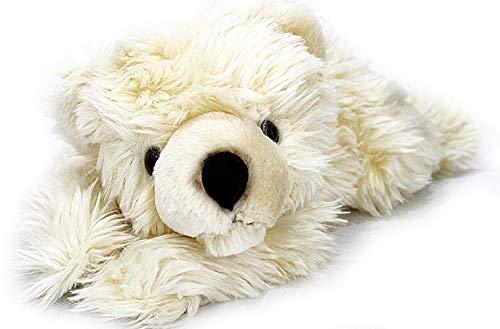 Cuddly Wheaties Bolsa de Trigo para Perro Spaniel Apta para microondas
