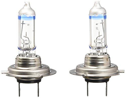 Preisvergleich Produktbild Bosch Autolampenset H7 Plus +90, Doppelbox