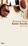 Easter Parade: Roman