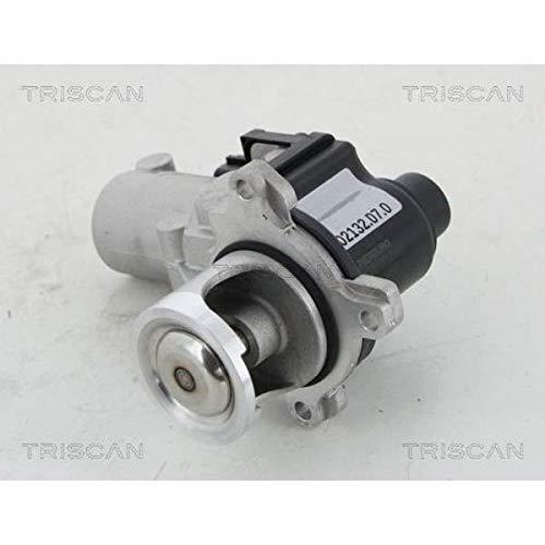 TRISCAN 8813 29015 AGR-Ventile