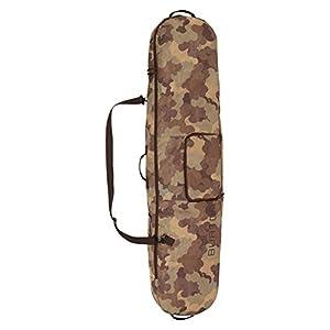 Burton Board Sack Snowboard Tasche