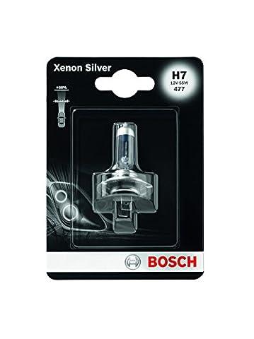 Bosch 1987301069H7Bulbs