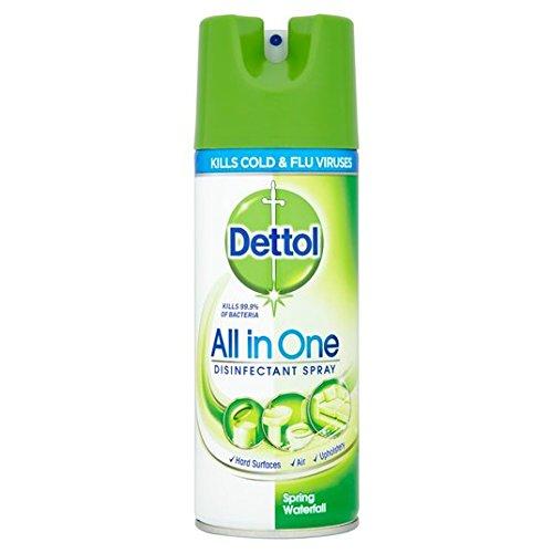 dettol-desinfectant-spray-printemps-cascade-400-ml