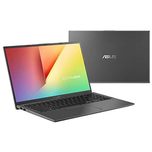 ASUS S512DA-EJ496T, Pizarra Portátil, Windows 10