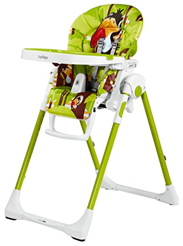 foldable-highchair-prima-pappa-zero3-tucano-peg-perego