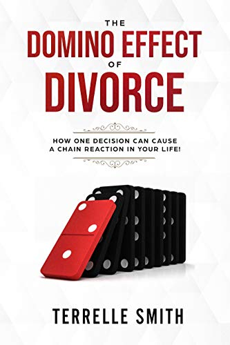 The Domino Effect of Divorce: How one decision can cause a chain ...