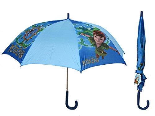 peter-pan-ombrello-esclusivo-con-manico-a-uncino