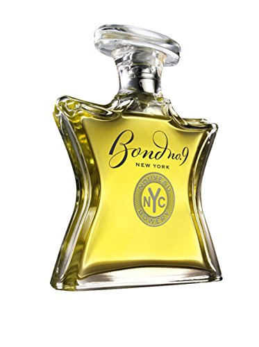 Nouveau Bowery by Bond No. 9 Eau De Parfum Spray 3.3 oz / 100 ml (Women)