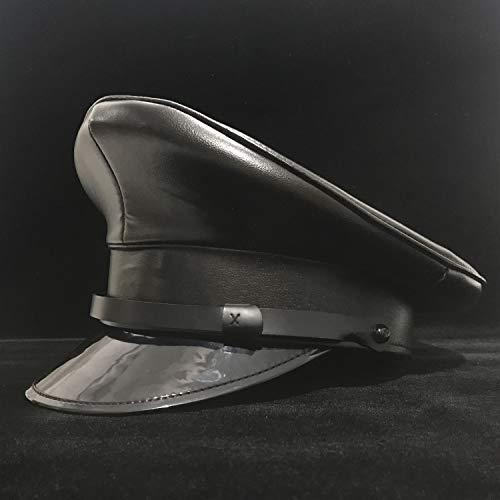 GHC gorras sombreros Sombreros militares corticales