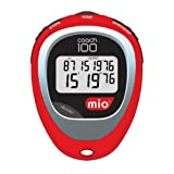 Best Mio Heart Monitors - Mio Coach 100 Stopwatch Review