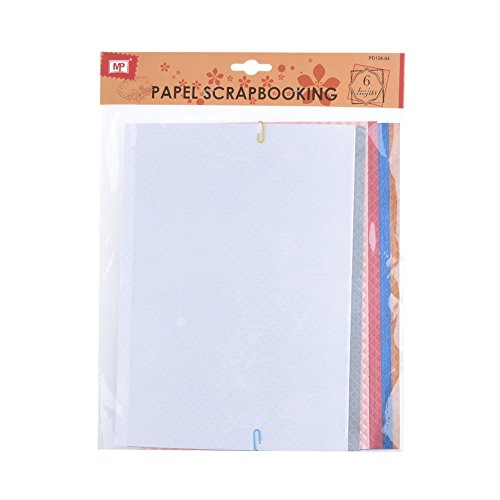 mp-pd126-04-pack-de-6-hojas-papel-con-textura-scrapbooking-20-x-45