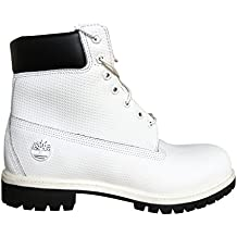 4ad81ffb16e Amazon.fr   Timberland Blanche